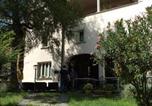 Hôtel Mendrisio - Il torchio antico-1