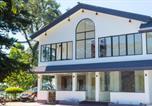 Villages vacances Munnar - Mount Valley Resorts-3