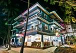 Hôtel Baga - Hotel Suvian Goa-1