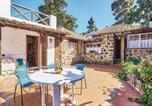 Location vacances Icod de los Vinos - Casa Los Pinos-1