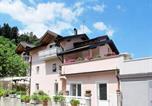 Location vacances Calceranica al Lago - Locazione Turistica Casa Polla - Ldc241-2