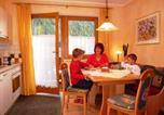 Location vacances Neustift im Stubaital - Ferienhaus Ahorn-3