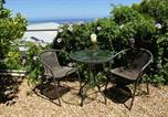 Location vacances Cape Town - Armia 7 Apartment-3