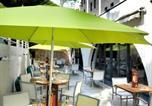 Hôtel Craponne - Holiday Inn Lyon Vaise-3