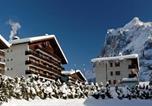 Hôtel Grindelwald - Hotel Residence