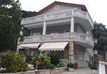 Location vacances Parga - Villa verleti-1