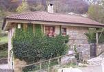 Location vacances Vegacervera - Casa Rural La Rectoral De Tuiza-1