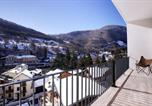 Location vacances Brides-les-Bains - Les Clés du Clos-4