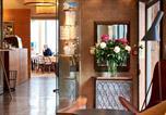 Hôtel Salzbourg - Hotel & Villa Auersperg-3
