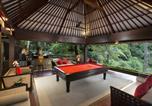 Location vacances Tabanan - Villa The Sanctuary Bali-3