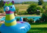 Location vacances Bettona - L'Olmo Agriturismo Di Charme-3