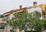 Location vacances Klenovica - Apartments Valentinovo-3