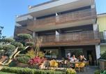Hôtel Arco - Gardabreak Rooms&Breakfast Holiday Apartments-1