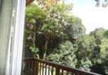 Location vacances Gramado - Aconchego Gramado-1
