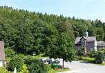Location vacances Höxter - Hotel Waldschloss-1