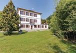Location vacances  Province d'Asti - Villa Girasole-2