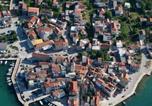 Location vacances Tribunj - Apartment Milivoj (3575-2)-3