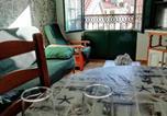 Location vacances Cudillero - Apartamentos Entrecalles-3