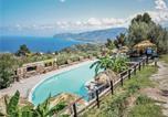 Location vacances Gioiosa Marea - Apartment A Gioiosa Marea-1