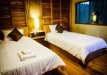 Villages vacances Klaeng - Tique Series Boutique Resort-4