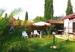 Location vacances Ameglia - Casa Vacanze Claudio-2