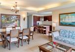 Hôtel Jamaïque - Jewel Grande Montego Bay Resort and Spa-2