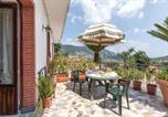Location vacances Agerola - Afrodite-2