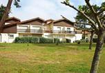 Location vacances Mimizan - Apartment Mimizan 2-1
