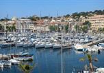 Location vacances La Ciotat - La Ciotat - Magnifique Appartement climatisé sur le Port-1
