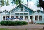 Location vacances Lahti - Aurantola-2