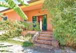 Location vacances Giardini Naxos - Gioiosa Marea ISS510