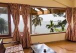 Villages vacances Panaji - Hawaii-The Sea-Side Village Retreat,Goa-3