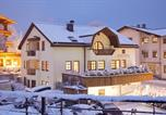Location vacances Zell am See - Appartements am Stadtpark Zell am See-3