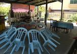 Location vacances  Malaisie - Mnm Cottage Homestay-3