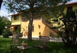 Location vacances  Province d'Ascoli Piceno - B&B Piceno-1