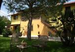 Hôtel Province d'Ascoli Piceno - B&B Piceno-1