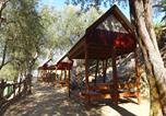 Camping Eboli - Villaggio Santa Fortunata-2