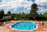 Location vacances Lorraine - Le Clos De La Chaume 3-4