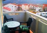 Location vacances Lopar - Apartment 696-8 for 2+2 pers. in Lopar-1