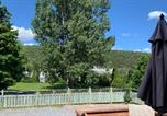 Location vacances Gaspé - Le 154 Jacques-Cartier-2