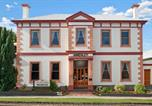 Hôtel Warrnambool - Annesley House-1