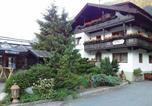 Location vacances Mayrhofen - Bergsteiger-Zimmer Pension Obermair-1