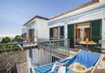 Location vacances Ravello - Residenza Rosalia-2
