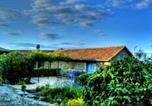 Location vacances Les Salelles - Gîtes Lou Pelou-2