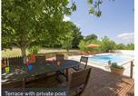 Location vacances Gaja-et-Villedieu - La Tourouzelle-4