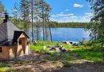 Location vacances Suomussalmi - Havukunnas-4