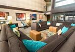 Hôtel McAllen - Drury Inn & Suites Mcallen-2