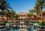 Hôtel Dubaï - One&Only The Palm Dubai-2