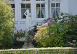 Location vacances Binz - Villa-Eden-Typ-2-2