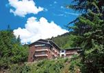 Location vacances Rhône-Alpes - Résidence Le Front de Neige-1